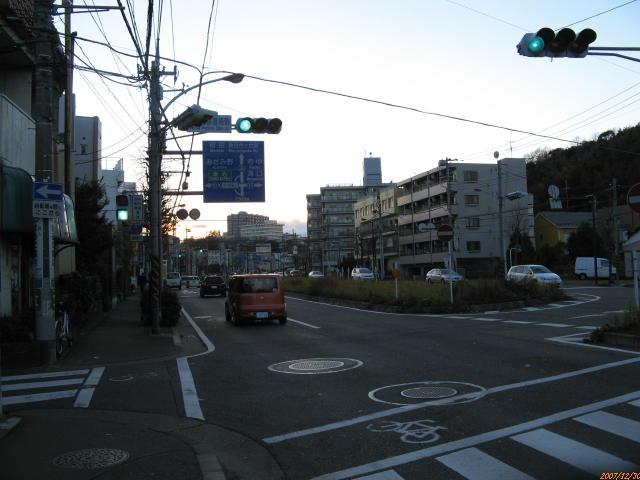 2007_12300023.jpg