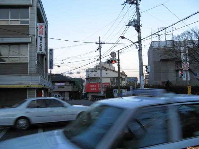 2007_12300036.jpg