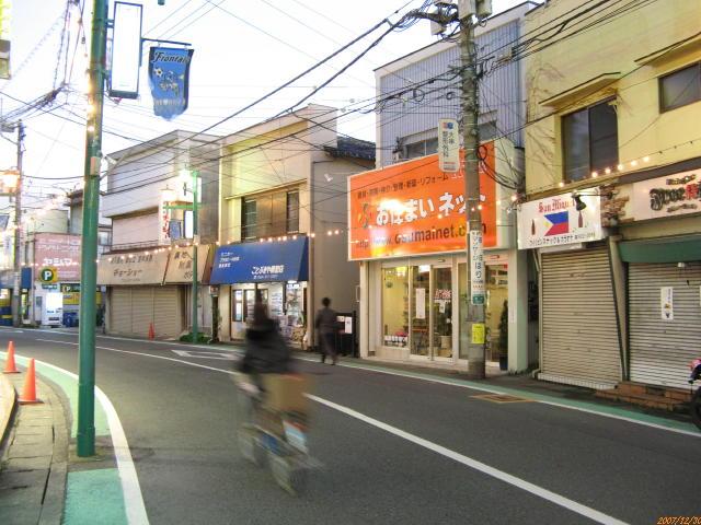 2007_12300045.jpg