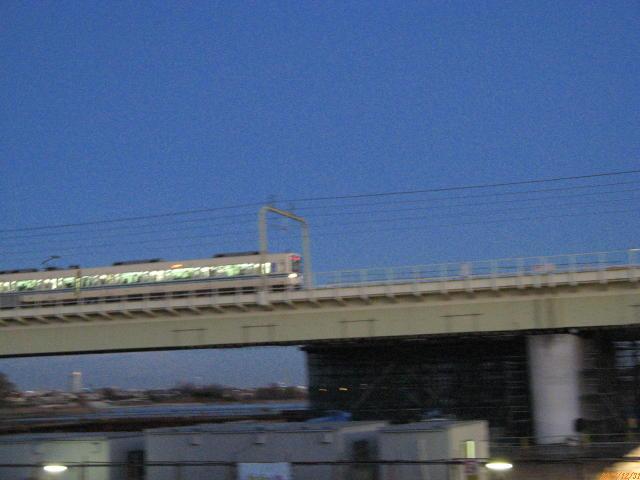 2007_12310048.jpg