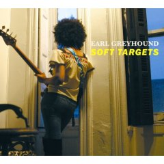 earl greyhound  soft targets