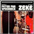 split_Zeke_PPSpeedrock.jpg