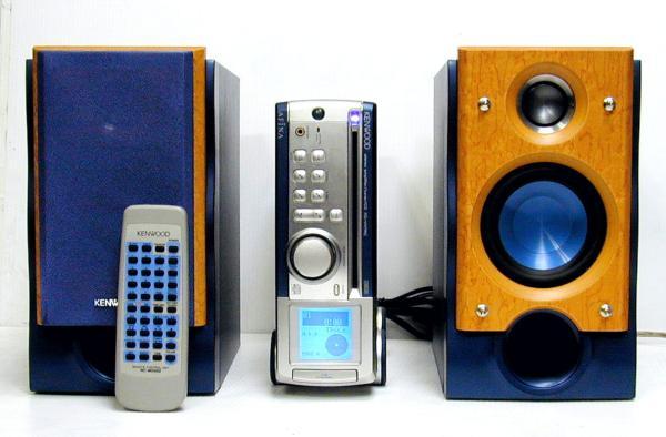 Thanh lý power pre amply: onkyo A-917, A-913, A-817XX, Victor PS-A121, McIntosh 752, - 22