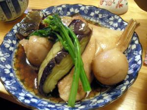 kyotamu4.jpg
