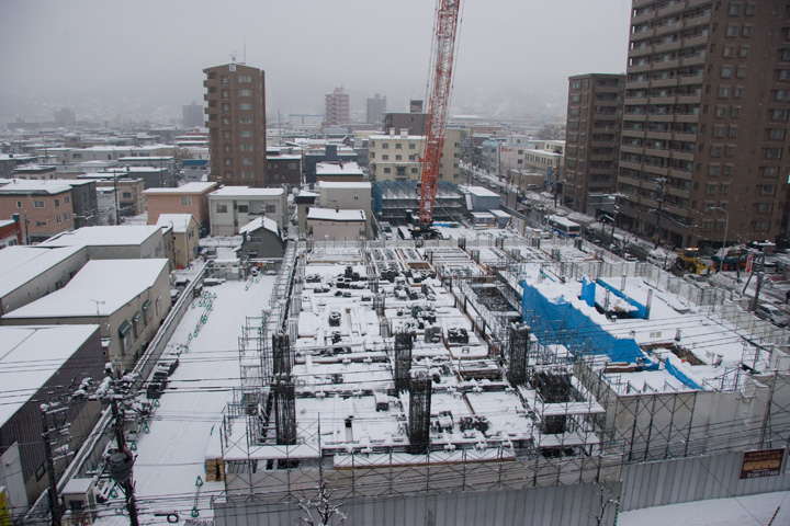 2007/12/14