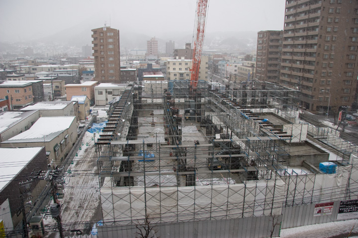 2007/12/29