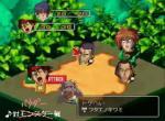 【ニコニコ動画】マリオRPG フタエノキワミメドレー