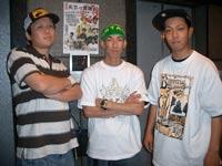 ashura_ver2_j200.jpg