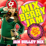 mixberry_j160.jpg