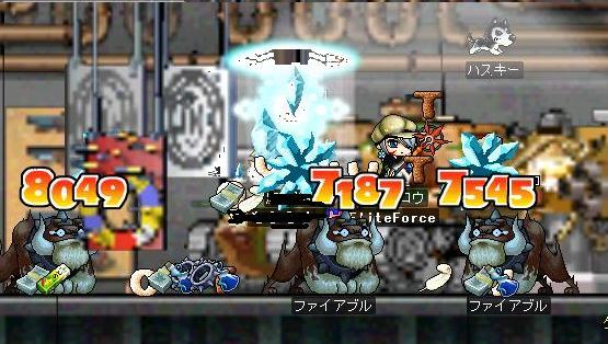 Maple0223.jpg