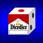 dice-m