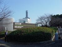 東京理科大学九段下・北の丸公園 (10)