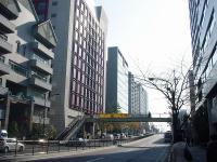 二松學舎大学九段 (2)