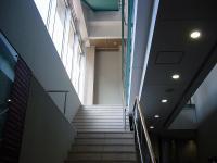 二松學舎大学九段 (11)