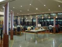 12月19日:工学院大学新宿 (18)