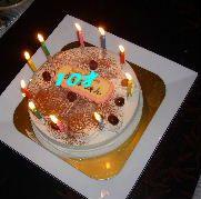 DSC00016-cake.jpg