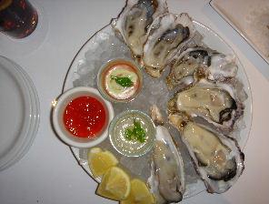 DSC00028-oyster.jpg