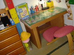 DSC00034-desk.jpg