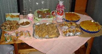 DSC00043-food.jpg
