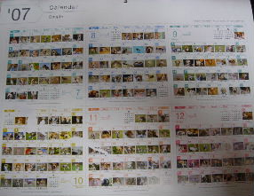 DSC00049-b3.jpg