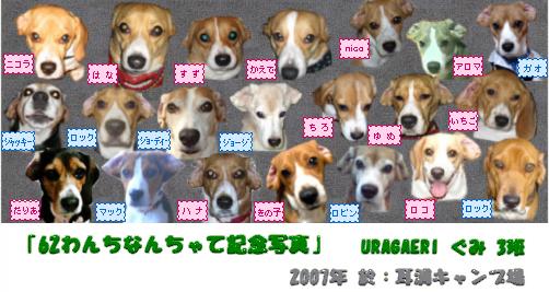 mimiura3.jpg