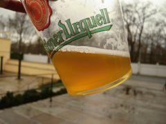 ピルゼンビール