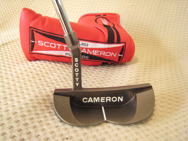 Golf 012