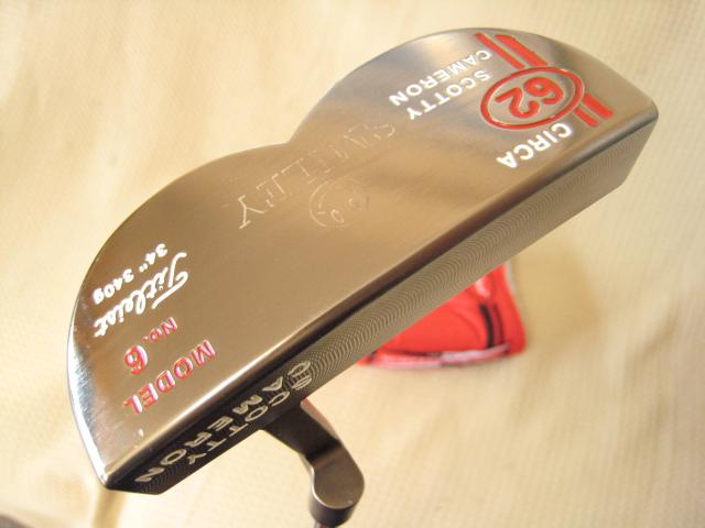 Golf 013