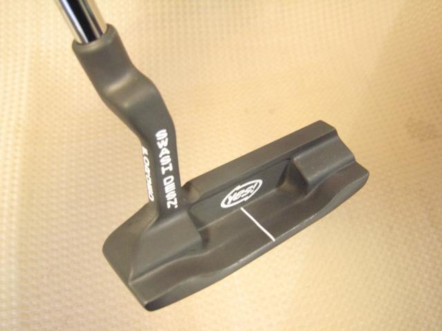 Golf 011