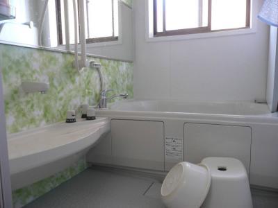浴室2-s