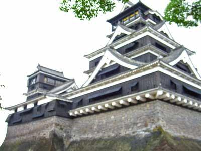 kumamotojou_1.jpg
