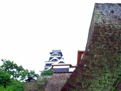 kumamotojou_5.jpg