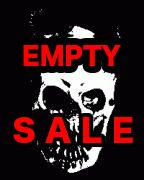 EMPTY_SALE.jpg