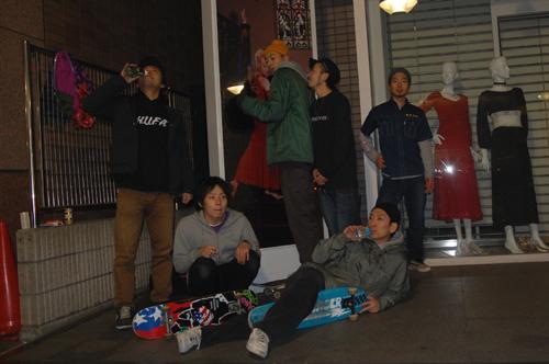 kayoujyuku5.jpg