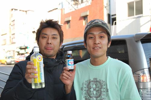 yumesai.jpg