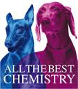 chemistry_1