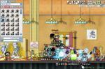 BG:A敗退シーン(ΦωΦ)