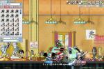 BG:B撃破!Σd(`・ω´・+)ノ Nice Kill !!