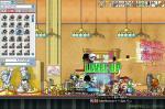 BG:A撃破!Σ(`・ω´・+)ゞ Cool Kill !!