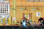 BG:B撃破!Σd(≧ω≦)ノ Good Kill !!