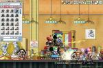 BG:A 撃破!Σ((((( ・`ω・)∂゛ Winged Kill !!