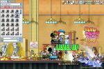 A撃破!Σ(`・ω´・+)ゞ Cool Kill !!