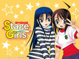 wp_stagegirls01_p.jpg