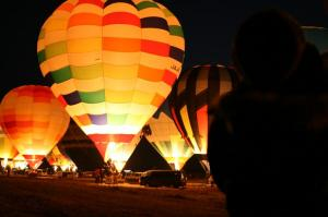 baloon4