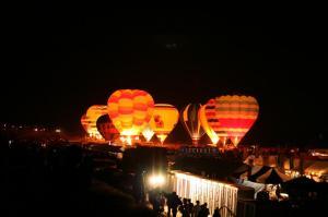 baloon7