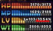 20071204102158.jpg