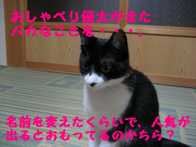 IMG_5983.jpg