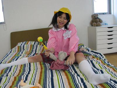 littlegirl03.jpg