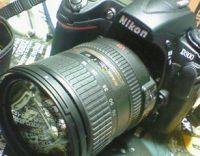200712152.jpg