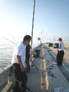 fishing3.jpg